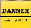 Dannex Systems Logo